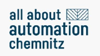 All about automation - Chemnitz